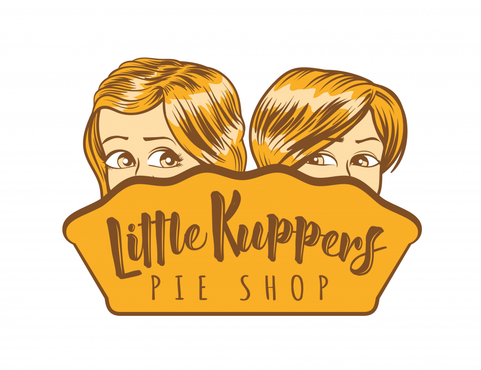 The Little Kuppers